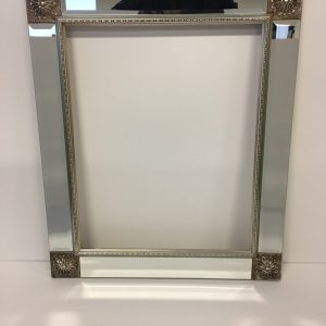 282_silver_rectangular_1