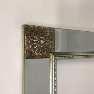 282_silver_rectangular_2