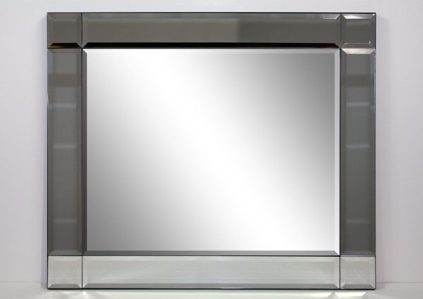 907-mirror_1