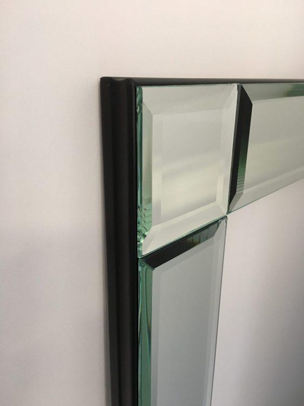 907-mirror_2