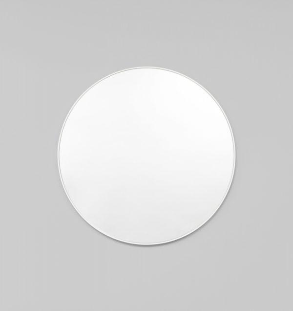bjorn_white_round_1