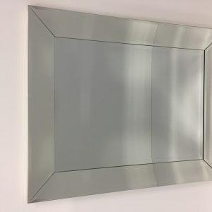 915-mirror_1
