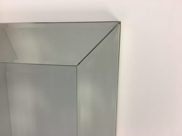 915-mirror_3