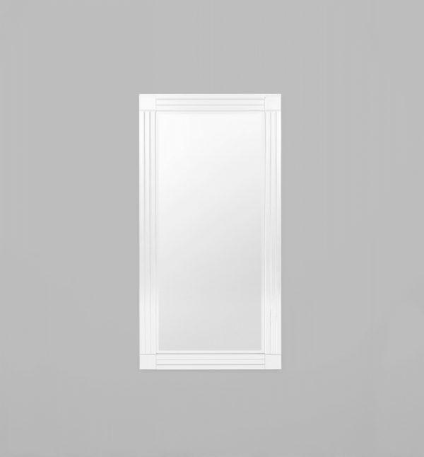 boston_silver_large_rectangle_1
