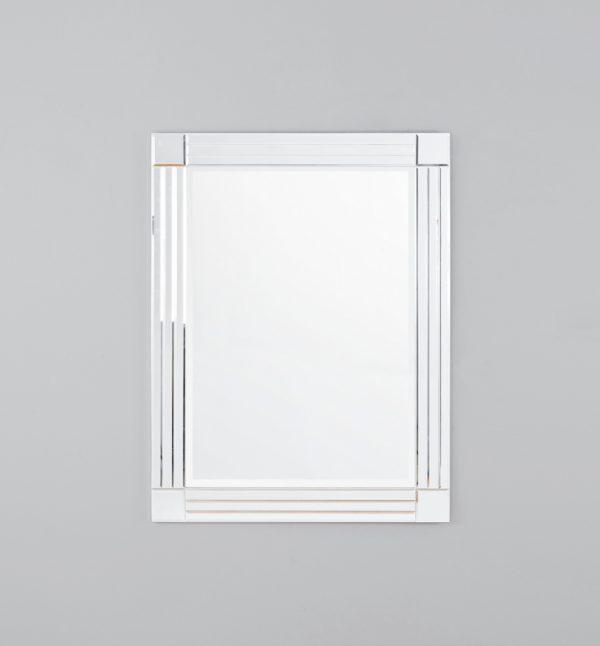 boston_silver_small_rectangle_1