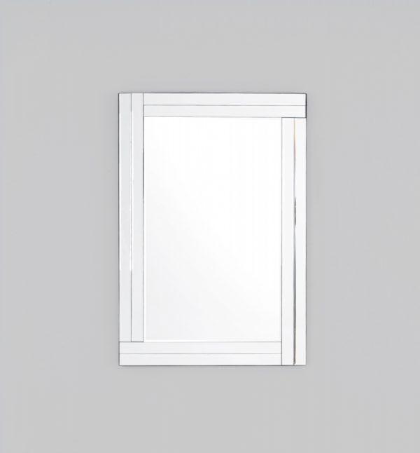 contemporary_contempo_4_rectangle_1