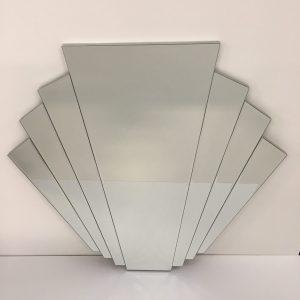 fan_mirror_1
