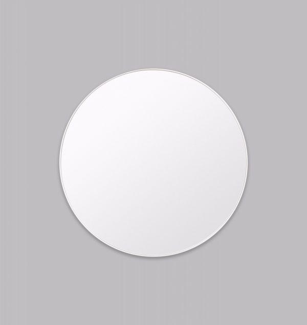 flynn_round_white_1