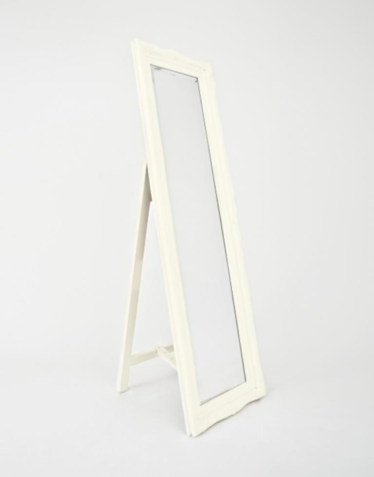 juliet-cheval-white
