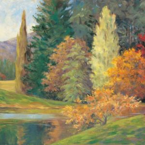 Natures Splendor II