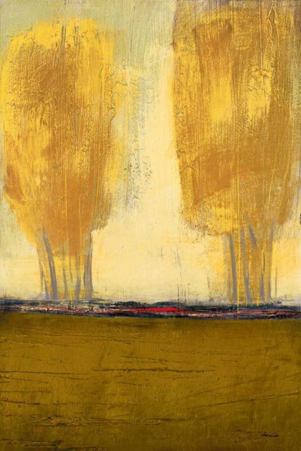Shades of Gold II