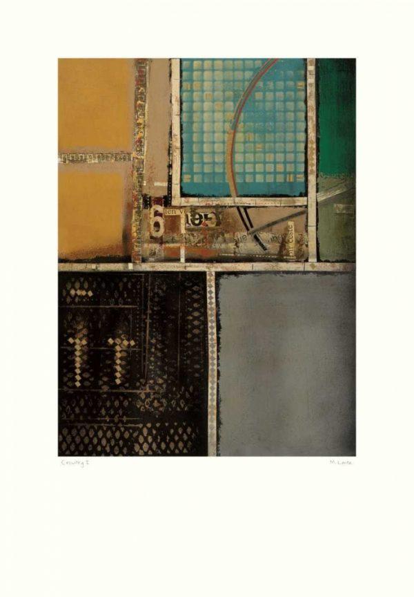 Circuitry I