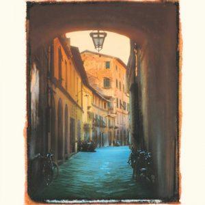 Italian Lane II