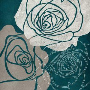 Rose IA