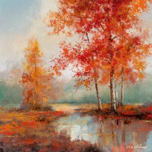 Autumns Grace II