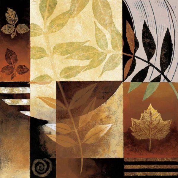 Natures Elements II