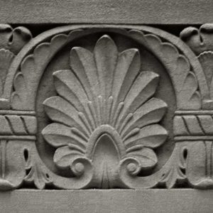 Architectural Detail II