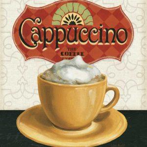 Coffee Moment I