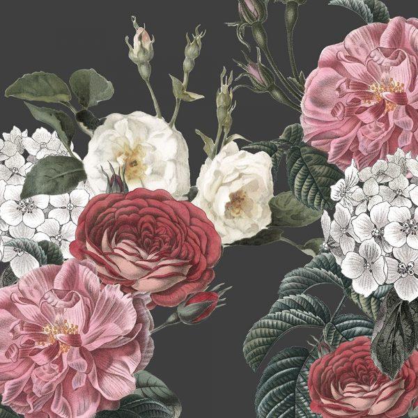 Isabella Floral