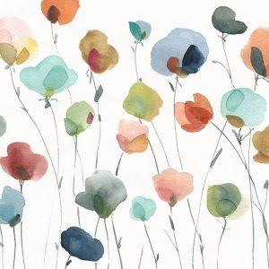 Lollipop Field