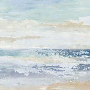 Ocean Salt