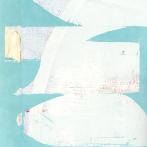 Carve II