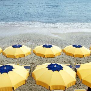 Monterosso Seaside #3