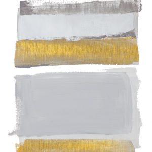 World of Golden Gray