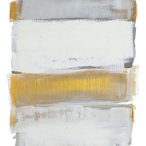 Shades of Golden Gray