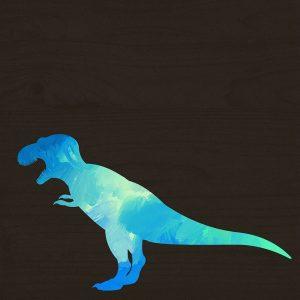 Dino III