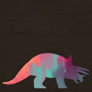 Dino IV
