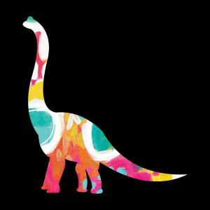 Dino V