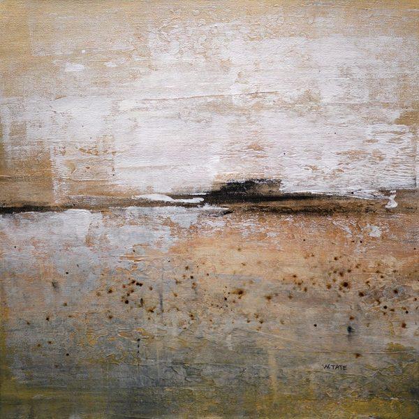 Form Landscape 2