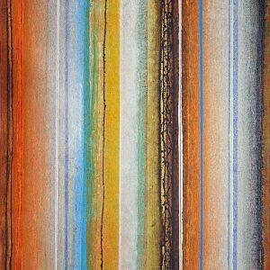 Maredi Colores