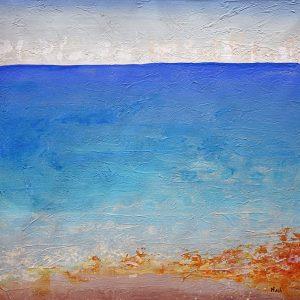 Quiet Shores 1