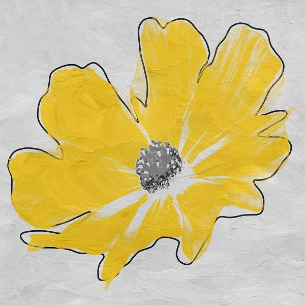 Ambrose Flower