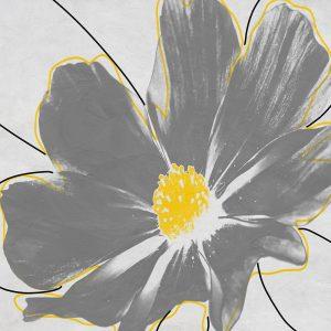 Ambrose Flower 2