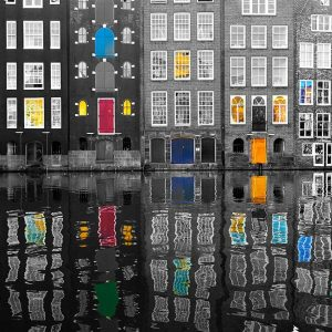 Amsterdam 39