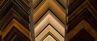 Why consider conservation framing?